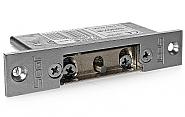 Elektrozaczep ES-S12AC/DC-MB
