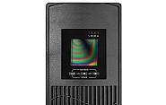 Zasilacz awaryjny UPS6000RT/EPO RACK - 4