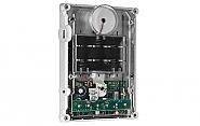 Bezprzewodowy sygnalizator zewnętrzny SR150 - 2