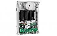 Bezprzewodowy sygnalizator zewnętrzny SR150 - 3