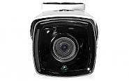 Kamera HD-TVI 2Mpx DS-2CE16D1T-IT3 - 3