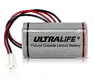 Bateria do bezprzewodowych sygnalizatorów BAT-ER-3.6 - 1