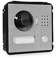 Moduł kamery z przyciskiem BCS-PAN-KAM - 1