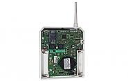 CB32GZ - Bezprzewodowa centrala alarmowa z modułem GSM - 4