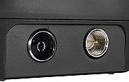 Miernik sygnału DVB-T/T2, DVB-S/S2, DVB-C PCM-1210 - 4