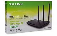 Router bezprzewodowy TL-WR940N - 5