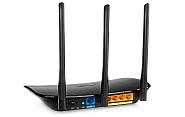 Router bezprzewodowy TL-WR940N - 2