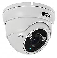 Kamera Analog HD 2Mpx BCS-DMQ4200IR3B - 1