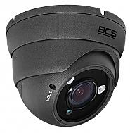 Kamera Analog HD 2Mpx BCS-DMQ4200IR3B - 2