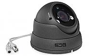Kamera Analog HD 2Mpx BCS-DMQ4200IR3B - 4