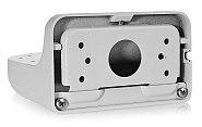 Uchwyt do kamer kopułkowych DH-PFB203W - 4