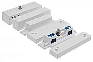 Czujnik kontaktronowy MC 440 - 1