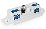 Czujnik kontaktronowy MC 440 - 2