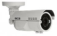Kamera Analog HD 2Mpx BCS-TQ6200IR3 - 1