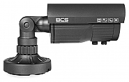 Kamera Analog HD 2Mpx BCS-TQ6200IR3 - 3