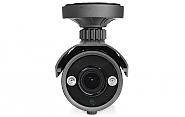 Kamera Analog HD 2Mpx BCS-TQ6200IR3 - 4
