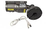 Kamera Analog HD 2Mpx BCS-TQ6200IR3 - 5