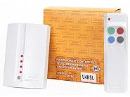 U4HSL - Sterownik radiowy 4 kanałowy - 1