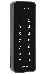 MCT84M - Czytnik zbliżeniowy Mifare