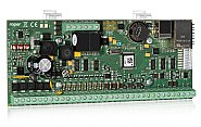 Kontroler dostępu do wind konwencjonalnych MC16-EVC-8