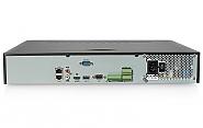 Rejestrator siesiowy DS-7732NI-I4 - 3