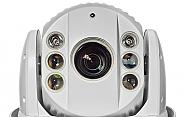 DS 2DE7230IW AE - kamera obrotowa Hikvision