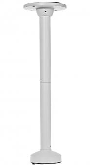 Uchwyt sufitowy do kamer DS-1271ZJ-110