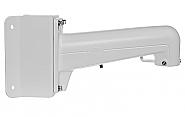 Uchwyt narożny DS-1602ZJ-corner - 2