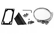 Hikvision DS-1602ZJ box-pole