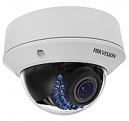 Kamera IP Hikvision DS-2CD2742FWD-I / DS-2CD2742FWD-IS