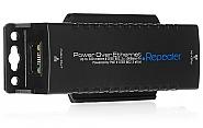 Repeater PoE UTP3-VER01-POE