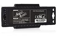 Repeater PoE UTP3-VER01-POE - 2