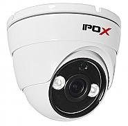 Kamera IP 2Mpx IPOX PX-DI2028A-E/W