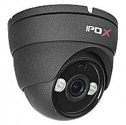 Kamera IP 2Mpx PX-DI2028A-E/G