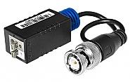 Zestaw transformatorów UTP101P-HD z kabelkiem - 2