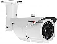 Kamera IP 5Mpx PX-TVIP5030-E