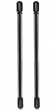 Bariera podczerwieni ABX-F0440 - 1