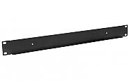 Panel oświetleniowy do szafy Rack 19'' PL8W - 2