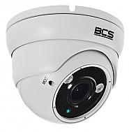 Kamera Analog HD 2Mpx BCS-DMQE4200IR3 - 1