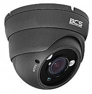 Kamera Analog HD 2Mpx BCS-DMQE4200IR3 - 2