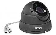Kamera Analog HD 2Mpx BCS-DMQE4200IR3 - 4