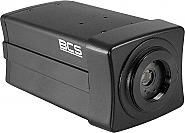 Kamera Analog HD 2Mpx BCS-BQ7200 - 1