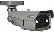Kamera Analog HD 2Mpx BCS-TQ7200IR3-B - 2