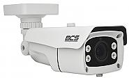 Kamera Analog HD 2Mpx BCS-TQ8200IR3-B - 1