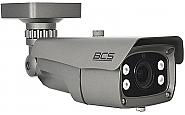 Kamera Analog HD 2Mpx BCS-TQ8200IR3-B - 2