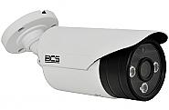 Kamera Analog HD 2Mpx BCS-TQE3200IR3-B - 1