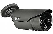 Kamera Analog HD 2Mpx BCS-TQE3200IR3-B - 2