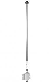 Antena dookolna PROETER 2,4GHz - 1