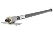 Antena dookolna PROETER 2,4GHz - 3