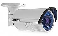 Kamera IP 4Mpx DS-2CD2642FWD-IS